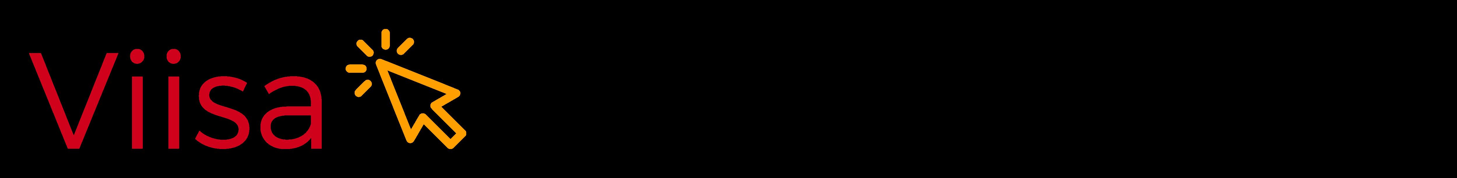 Viisa